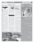 Para descargar el periódico haga click aquí. - MinCI - Page 3