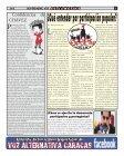 Para descargar el periódico haga click aquí. - MinCI - Page 5