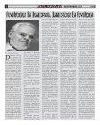 Para descargar el periódico haga click aquí. - MinCI - Page 6