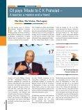 Deccan Despatch (January - April 2010) - CII - Page 6