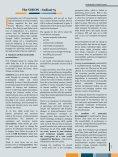 Deccan Despatch (January - April 2010) - CII - Page 7