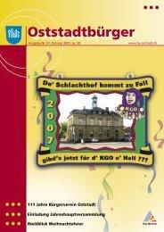 46755_U_Oststadt 0107.indd - KA-News