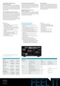 d-m39 (dab) - Audio Express - Page 2