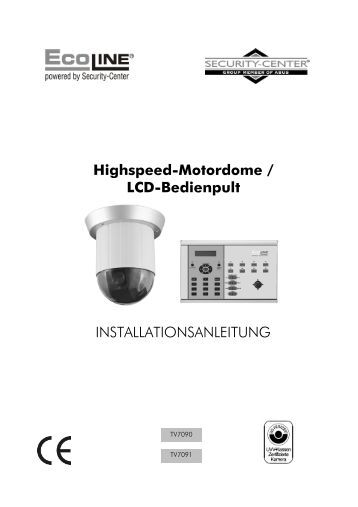 Zusatzinfos (PDF) 2823 KB - PVO GMBH