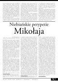 Grudzień 2007 - Wydział Prawa Uniwersytetu w Białymstoku - Page 7