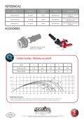 pdt_mastermatic-4500-sp-zf02026es1 - Leader - Page 2