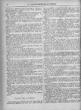 La Gazette médicale du Centre - Page 2