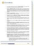 ¿Cómo desarrollar reuniones de trabajo efectivas? - Gestión Social - Page 2