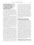 Review Article Minimally Invasive Surgery for Localized Prostate ... - Page 3