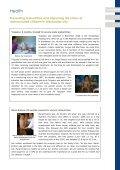 Health - Capacity4Dev - Page 2