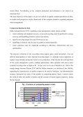 compost production in italy - Consorzio Italiano Compostatori - Page 2