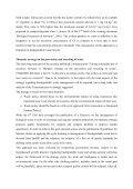 compost production in italy - Consorzio Italiano Compostatori - Page 6
