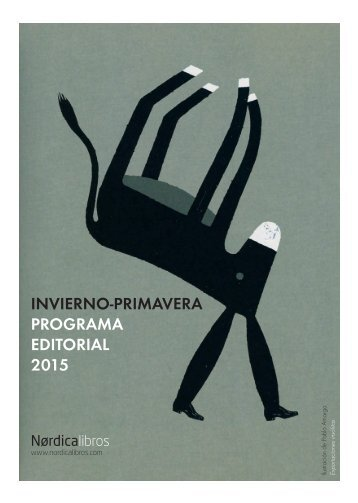 programa_editorial_invierno_2015