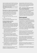 EU Supplement October 2005 (pdf) - Citizens Information Board - Page 2