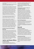 EU Supplement October 2005 (pdf) - Citizens Information Board - Page 4