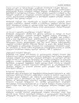 umaRlesi ganaTlebis evropuli sivrcisken evropis qveynebis ... - Page 2