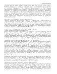 umaRlesi ganaTlebis evropuli sivrcisken evropis qveynebis ... - Page 3