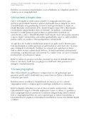 Adolygiad o Gyfraith Gwahaniaethu - Putting equality at the heart of ... - Page 6