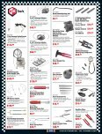 kd tools - G2S Equipment - Page 2