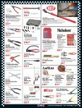 kd tools - G2S Equipment - Page 3