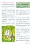 Nr. 2 - 02/2013 - Codoc - Page 3