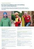 Nr. 2 - 02/2013 - Codoc - Page 4