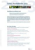 Nr. 2 - 02/2013 - Codoc - Page 5