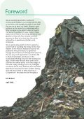 A Better Way to Recycle: co-operative and community ... - Urbed - Page 6