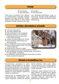 Rakennusjäteopas - Pori - Page 2