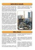 Rakennusjäteopas - Pori - Page 3