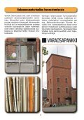 Rakennusjäteopas - Pori - Page 5