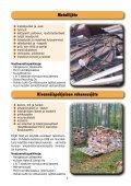 Rakennusjäteopas - Pori - Page 6