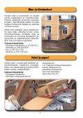 Rakennusjäteopas - Pori - Page 7