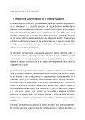 1. Ámbitos de participación - Páxinas persoais - USC - Page 2