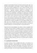 1. Ámbitos de participación - Páxinas persoais - USC - Page 3