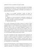 1. Ámbitos de participación - Páxinas persoais - USC - Page 4
