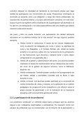 1. Ámbitos de participación - Páxinas persoais - USC - Page 5