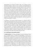 1. Ámbitos de participación - Páxinas persoais - USC - Page 6