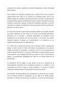 1. Ámbitos de participación - Páxinas persoais - USC - Page 7