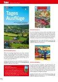 Takt - Bahn.de - Seite 6