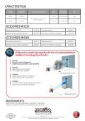 mh 236-260 easy-zf03.037.es.3(1) - Leader - Page 2