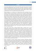 wybory_samorzadowe_2010_raport - Page 5