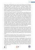 wybory_samorzadowe_2010_raport - Page 6