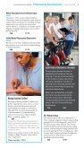 Continuing Education - Tacoma Community College - Page 5