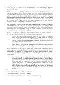 Klik hier om dit document te downloaden. - Natuurpunt - Page 4
