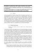 Klik hier om dit document te downloaden. - Natuurpunt - Page 5