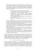 Klik hier om dit document te downloaden. - Natuurpunt - Page 6