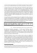 Klik hier om dit document te downloaden. - Natuurpunt - Page 7