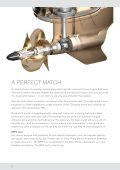 PROPELLER GUIDE - BM Marine Service A/S - Page 2