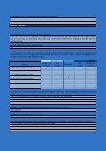Generelle oplysninger Studie på Aarhus Universitet: Statskundskab ... - Page 3